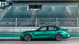 BMW M3 Competition 2021 (66)