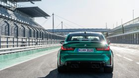 BMW M3 Competition 2021 (67)