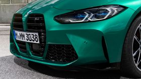 BMW M3 Competition 2021 (70)