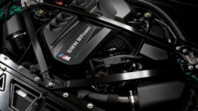 BMW M3 Competition 2021 (78)