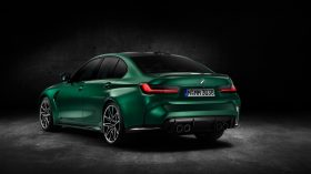 BMW M3 Competition 2021 (80)