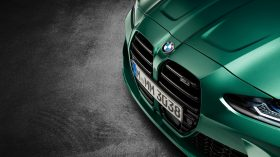 BMW M3 Competition 2021 (86)