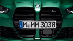 BMW M3 Competition 2021 (88)