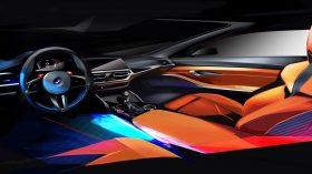 BMW M3 y M4 Diseño (1)