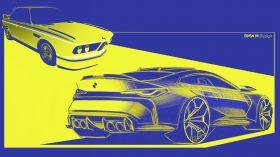 BMW M3 y M4 Diseño (11)