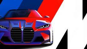 BMW M3 y M4 Diseño (12)