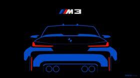 BMW M3 y M4 Diseño (15)
