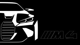 BMW M3 y M4 Diseño (16)