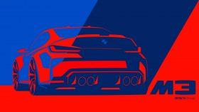 BMW M3 y M4 Diseño (17)