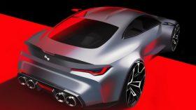 BMW M3 y M4 Diseño (19)