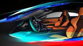 BMW M3 y M4 Diseño (2)