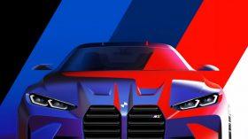 BMW M3 y M4 Diseño (20)