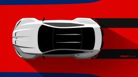 BMW M3 y M4 Diseño (21)