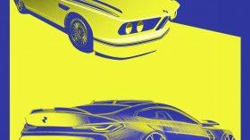 BMW M3 y M4 Diseño (22)