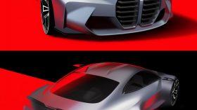 BMW M3 y M4 Diseño (23)