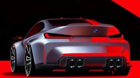 BMW M3 y M4 Diseño (25)