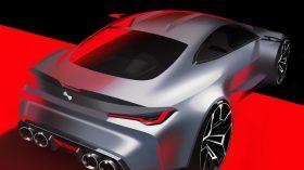 BMW M3 y M4 Diseño (26)