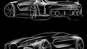 BMW M3 y M4 Diseño (27)