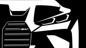 BMW M3 y M4 Diseño (29)