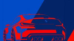 BMW M3 y M4 Diseño (30)