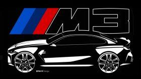 BMW M3 y M4 Diseño (31)