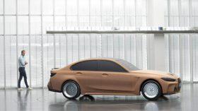 BMW M3 y M4 Diseño (32)