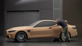 BMW M3 y M4 Diseño (34)