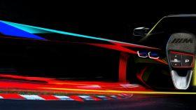 BMW M3 y M4 Diseño (6)