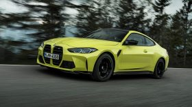 BMW M4 Competition 2021 (1)
