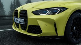 BMW M4 Competition 2021 (10)