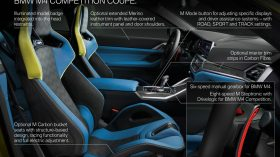 BMW M4 Competition 2021 (100)