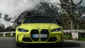 BMW M4 Competition 2021 (13)