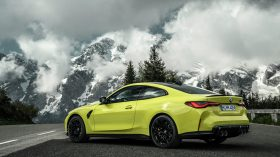 BMW M4 Competition 2021 (14)