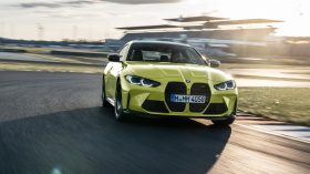 BMW M4 Competition 2021 (18)