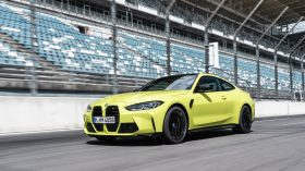 BMW M4 Competition 2021 (20)