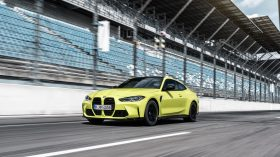 BMW M4 Competition 2021 (22)