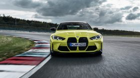 BMW M4 Competition 2021 (26)