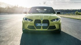 BMW M4 Competition 2021 (28)