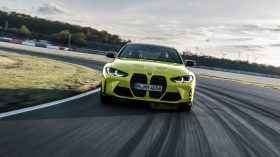 BMW M4 Competition 2021 (30)