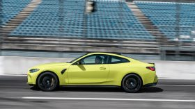 BMW M4 Competition 2021 (31)