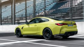 BMW M4 Competition 2021 (32)