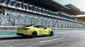 BMW M4 Competition 2021 (34)