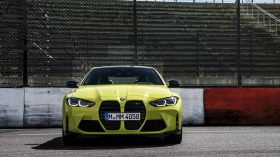 BMW M4 Competition 2021 (37)