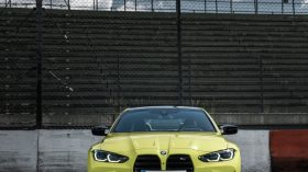 BMW M4 Competition 2021 (38)