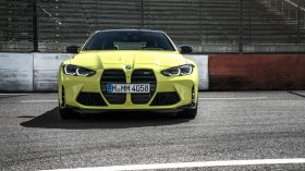 BMW M4 Competition 2021 (39)