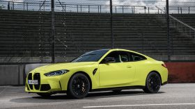 BMW M4 Competition 2021 (43)