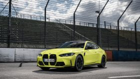 BMW M4 Competition 2021 (44)