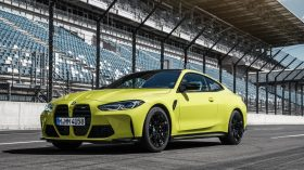 BMW M4 Competition 2021 (45)