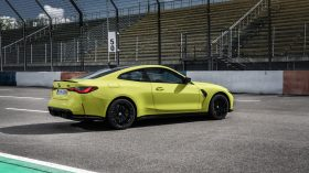 BMW M4 Competition 2021 (46)