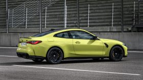 BMW M4 Competition 2021 (47)